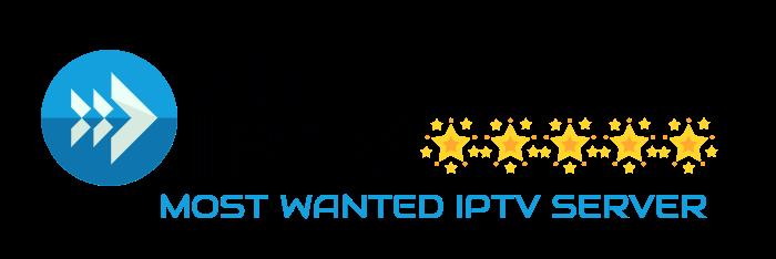 ✓ IPTV PREMIUM SERVER | ✓ 7000+ IPTV CHANNELS | ✓ 4000+ VOD